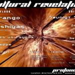culturalrevelation