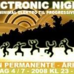electronic_nights