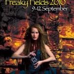 freadyfields