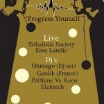 progress_yourself